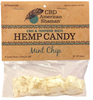 Image of CBD American Shaman - CBD & Terpene Rich Hemp Candy