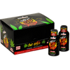 Image of CBD Xtreme AMP'D UP Energy Shot