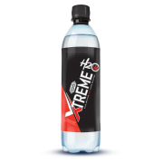 CBDXtreme H2O Hemp-Infused Beverage