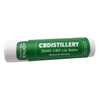 Image of CBDistillery 25mg CBD Lip Balm