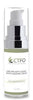 Image of CTFO Pure Hemp CBD Collagen Retinol Anti-Aging Cream - 20mg CBD