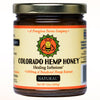 Image of Colorado Hemp Honey