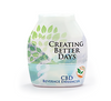 Image of Creating Better Days CBD Beverage Enhancer + Vitamin C - 200mg