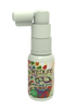 Creating Better Days CBD Nano-Mist Spray for Pets