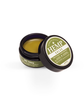 Endoca Hemp Salve 1oz 750mg CBD