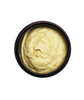 Endoca Hemp Whipped Body Butter 100ml 1500mg CBD