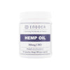 Endoca Hemp Oil Capsules 300mg or 1500mg CBD