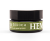 Image of Endoca Hemp Salve 1oz 750mg CBD