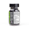Entourage Hemp Oil Softgels