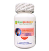 Image of Green Garden Gold Panidiol Joint Formula