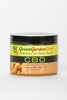 Green Garden Gold CBD Peanut Butter