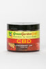 Image of Green Garden Gold CBD Strawberry Jam
