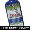 Hemp-EaZe PET AID Spray