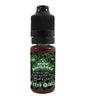 Hemp Hookahzz: 40mg CBD E-Liquid