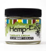 Hemp-EaZe Original Therapy Hemp Cream