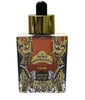 Hemp Hookahzz: 300mg CBD Gold E-Liquid