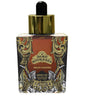 Image of Hemp Hookahzz: 300mg CBD Gold E-Liquid