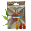 Hemplucid CBD Gummies 3 pack or 5 pack