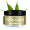 Hemplucid Body Butter 500mg or 1000mg