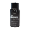 Image of Infinite CBD NANO CBD Shots - NANO Detox, NANO Energy, or NANO Rest