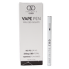 Infinite CBD Vape Pen 99% CBD Isolate