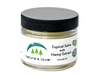 Image of Nature's Love USDA Certified Organic Topical ReLeaf Salve - Full Spectrum Hemp Extract - 500MG (450MG CBD)