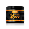 Image of Neuro XPF ISOTERP CBD Muscle Rub