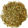 Image of CBD Infused Tea - Lemon Leaf Yerba Mate