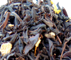 Image of CBD Infused Tea - Peachy Ginger Black