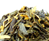 Image of CBD Infused Tea - Pure Passion Green