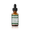 Pharma Hemp - Hemp CBD Oral Tincture for Pets 1oz or 2oz