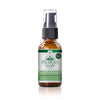 Pharma Hemp CBD Oral Spray - 1oz 120mg & 2oz 550mg