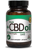 Image of Plus CBD Oil - CBD Oil Capsules 10mg and 15mg CBD