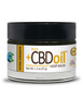 Image of Plus CBD Oil Hemp Balm 1.3oz 50mg and 100mg CBD