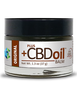 Image of Plus CBD Oil Hemp Balm 1.3oz 50-100mg CBD