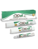 Plus CBD Oil Total Plant Complex Oral Applicators