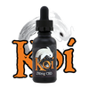 Image of Koi CBD Vape Oil 30ml
