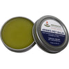 Image of Restorative Botanicals 4Paws PET Hemp Extract Topical Relief Balm - 60mg