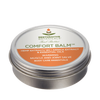 Image of Restorative Botanicals COMFORT BALM Warming Muscle & Joint Salve
