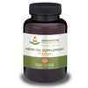 Image of Restorative Botanicals Hemp Oil Supplement Softgels