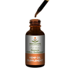 Image of Restorative Botanicals Restore CELL Defense Hemp Oil Supplement
