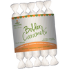 Image of Restorative Botanicals Bolder Caramels - Hemp Extract Caramel Candy