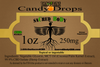 Sacred Body CBD Candy Drops