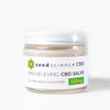 Seed Science CBD 500mg Salve