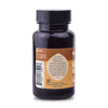 Image of Tasty Hemp Oil: Hemp Softgels 450mg CBD