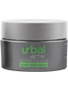 Image of Urbal Activ Hemp Body Balm