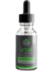Urbal Activ Hemp Drops