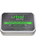 Image of Urbal Activ Hemp Extract 60mg Mints