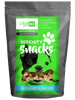 Urbal Activ PET Serenity Snacks - Blueberry Chicken