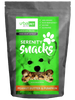 Urbal Activ Hemp PET Serenity Snacks - Peanut Butter and Pumpkin